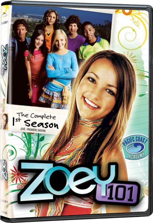 Zoey101_S1_CAN