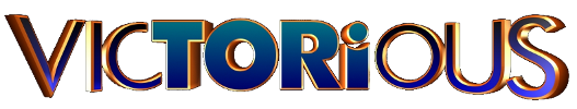 Victorious-logo2