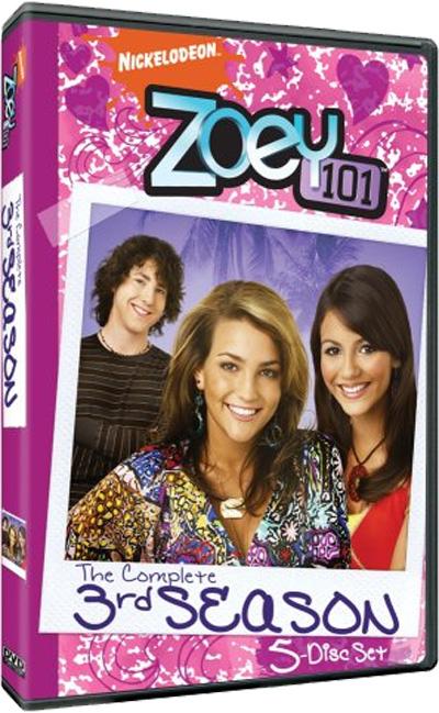 Zoey101_S3 (1)