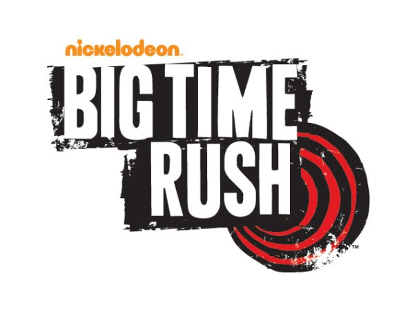 big-time-rush-logo