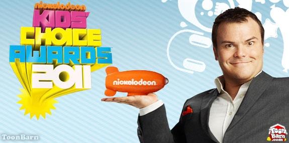 2011-Kids-Choice-Awards-hit-Nickelodeon-April-2nd