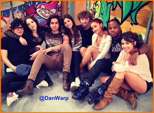 Victorious-Season-3-Wraps