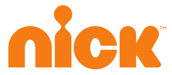 nickelodeon_br