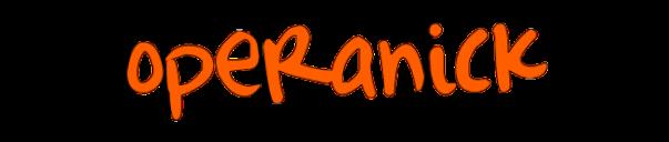 operanick-logo-2014 (1)