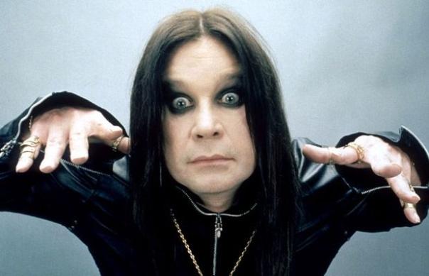 Ozzy-Osbourne-critica-geração-atual-de-rockstars